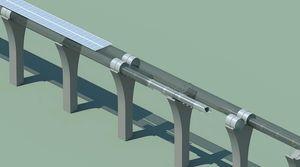 hyperloop-capsule-in-tube