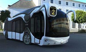 credo-e-bone-futuristic-hydrogen-powered-bus-by-peter-simon-01