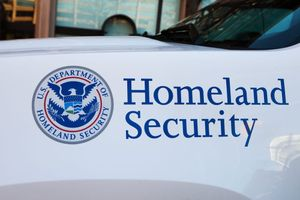 homeland security_245503624