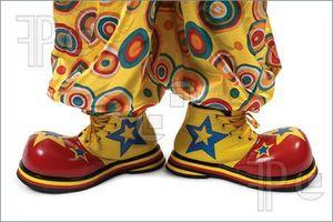Clown-Shoes-1486054