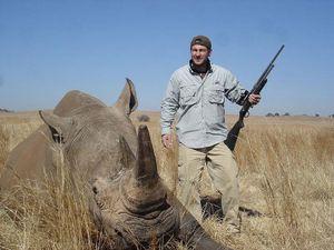 white-rhino-6b