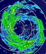 huricane.jpg
