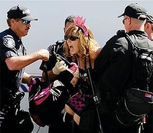 AForrest_arrest.jpg