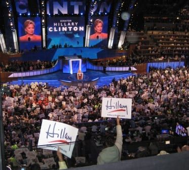 democraticconvention-hillary-013.jpg