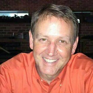 Scott Ott