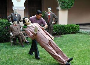 1-Zelaya-ya-tenia-lista-una-estatua-y-busto_noticia_full