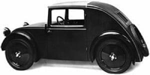 250px-Standard_Superior_1933