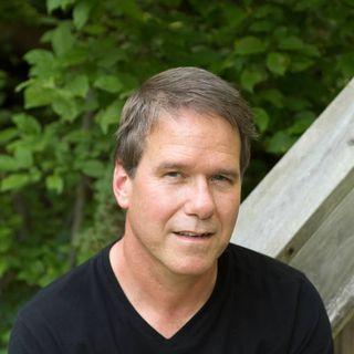 David Forsmark