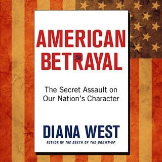 diana_west_american_betrayal_cover_big_6-12-13-1