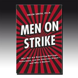 helen_smith_men_on_strike_cover_big_6-14-13