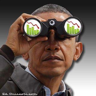 obama_unemployment_binoculars_big_7-17-13-1