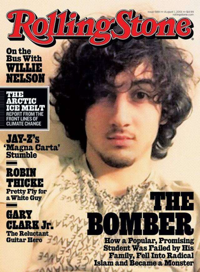 rolling_stone_boston_bomber_cover_7-16-13