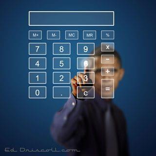 obama_calculator_big_9-24-13-2