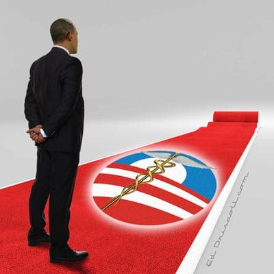obamacare_red_carpet_9-2-13-2