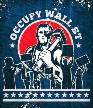 occupy_wall_street_big_9-17-13-1
