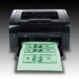 printing_money_big_9-19-13-1