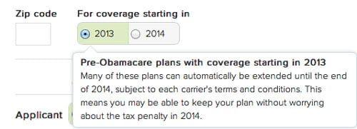 blumer_obama_care_screencap_10-11-13-1