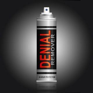 denial_remover_spray_can_big_10-11-13-1
