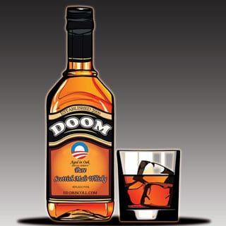 doom_liquor_bottle_big_10-20-13-2