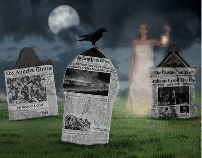 newspaper_graveyard_10-10-13-1