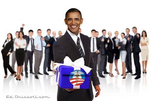 obama_christmas_gift_10-31-13-2