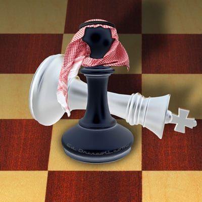 chess_checkmate_turban_big_11-22-13-2