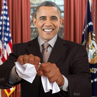 obama_tears_up_contract_big_11-21-13-1