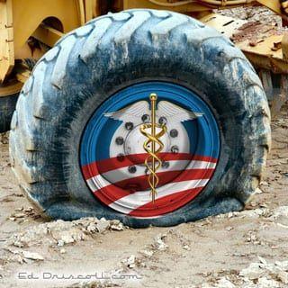 obamacare_wheel_mud_big_11-3-13