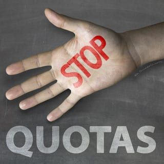 stop_quotas_big_11-14-13-1