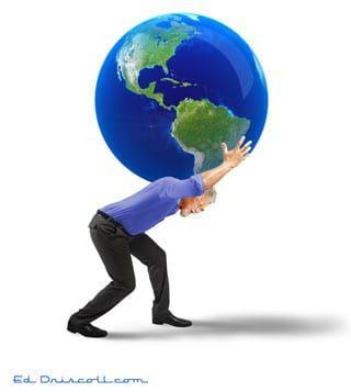 david_suzuki_carrying_planet_earth_thumbnail_12-31-13-1