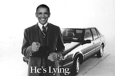 joe_isuzu_obama_12-1-13-1