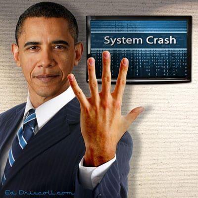 obama_five_fingers_12-29-13-6