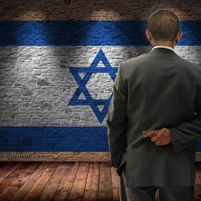 obama_israel_crossed_fingers_12-6-13-1