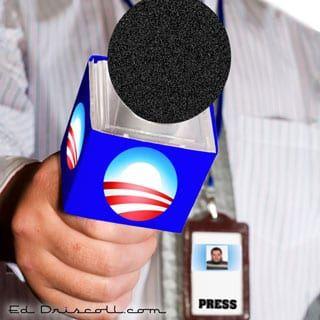 obama_press_mic_flag_big_4-6-12-1