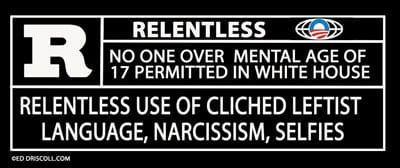obama_relentless_12-17-13-1