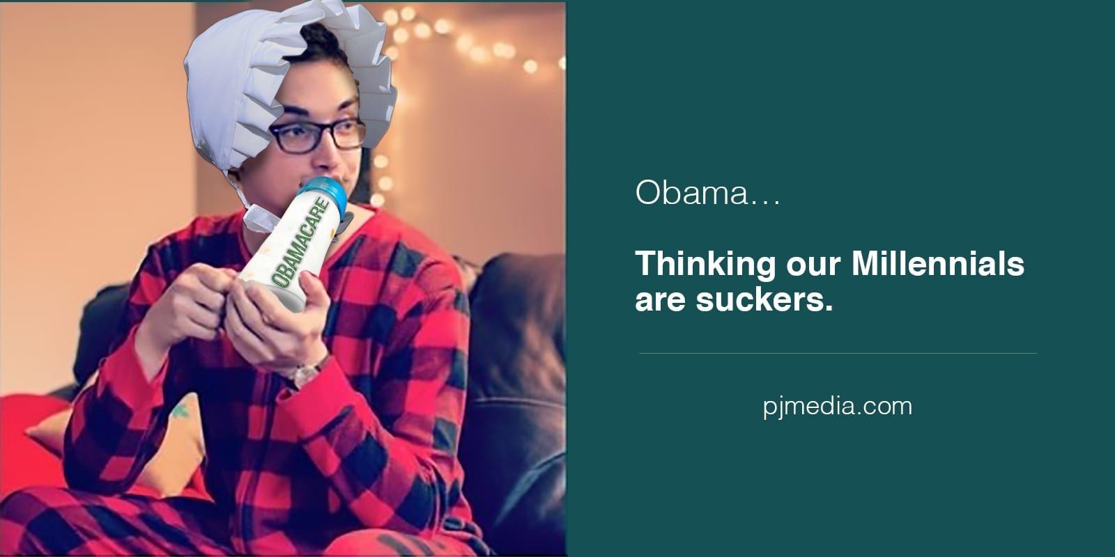pjm_obamacare_pajamas_boy_contest_12-20-13-1