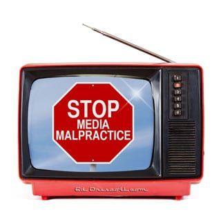 stop_media_malpractice_old_tv_set_12-30-13-1
