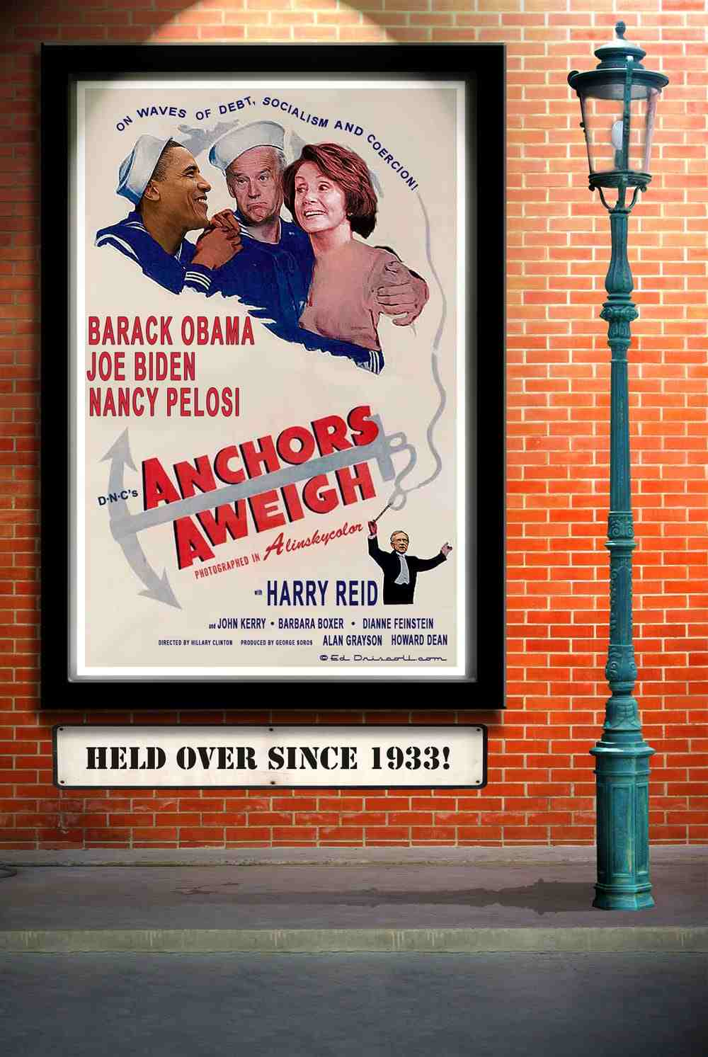 anchors_aweigh_parody_on_brick_wall_1-25-14-1