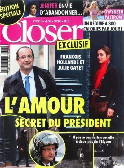 french_magazine_hollande_julie_gayet_1-22-14-2