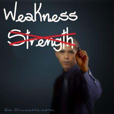 obama_weakness_big_1-27-14-2