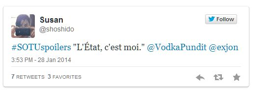 vodkapundit-tweet5