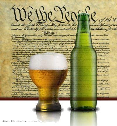 beer_constitution_declaration_2-7-14-2