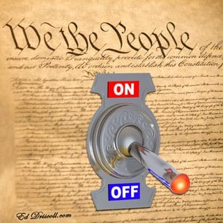 constitution_off_switch_big_2-6-14-2