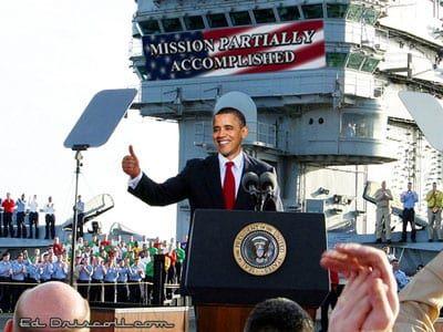 obama_mission_accomplished_2-25-14-2