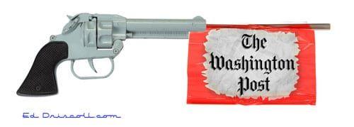 toy_gun_wapo_logo_2-22-14