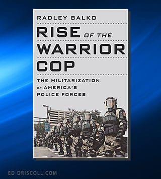 balko_warrior_cop_cover_3-27-14-1