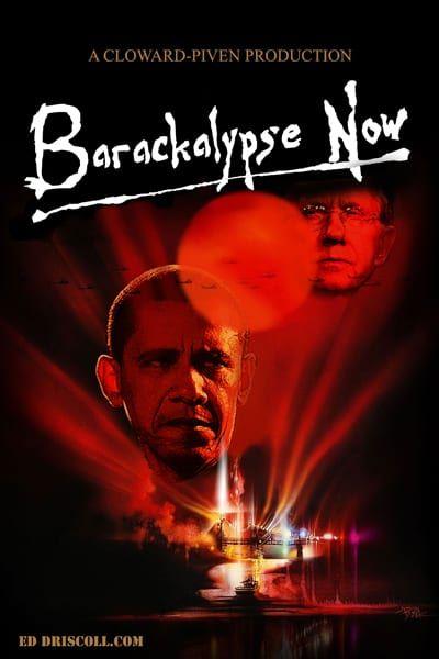 barackalypse_now_poster_10-5-13-1