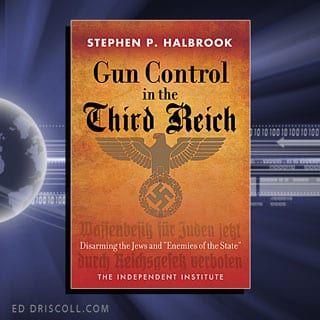 gun_control_third_reich_cover_4-11-14-1