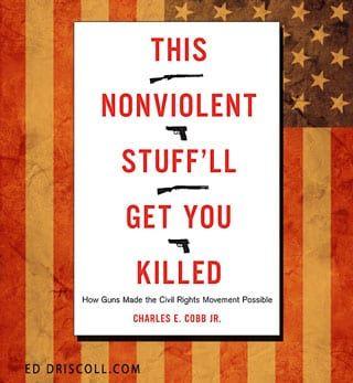 nonviolent_stuff_cover_4-11-14-1