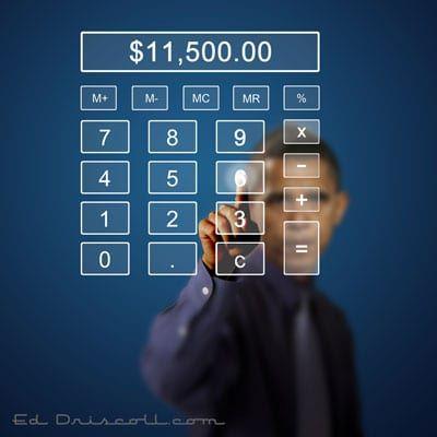obama_calculator_blumer_post_5-17-14-1
